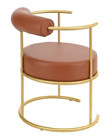 Pure dining chair bessa treniq 8 1549285656646