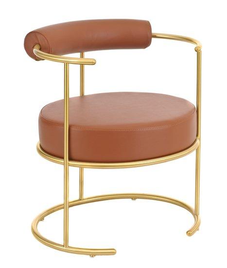 Pure dining chair bessa treniq 8 1549285656643