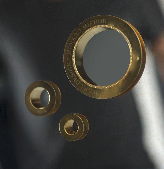 Murano mirror bessa treniq 8 1549289303672