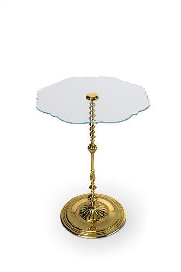 Classic side table bessa treniq 5 1549291996340