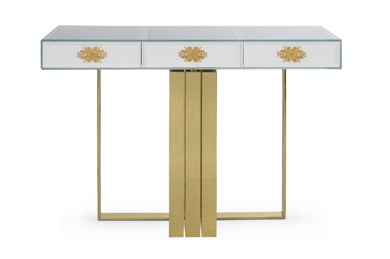 Filigrana console table bessa treniq 3 1549293678280