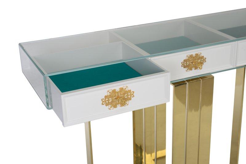 Filigrana console table bessa treniq 3 1549293678283