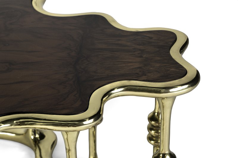 Gaudi center table bessa treniq 4 1549294520924