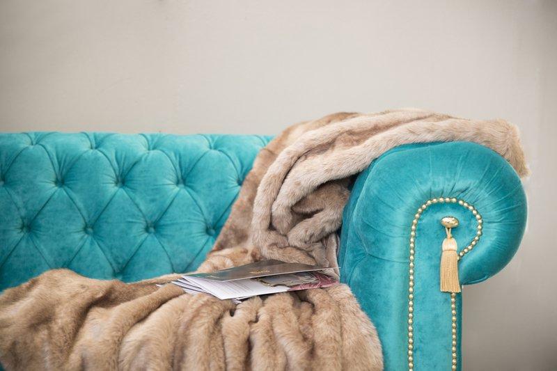 Uk sofa bessa treniq 9 1549296871916