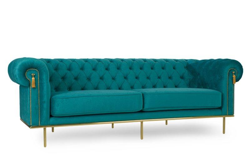 Uk sofa bessa treniq 7 1549297064824