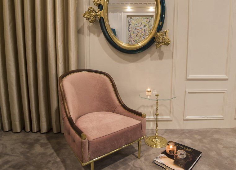 Deco armchair bessa treniq 7 1549297851150