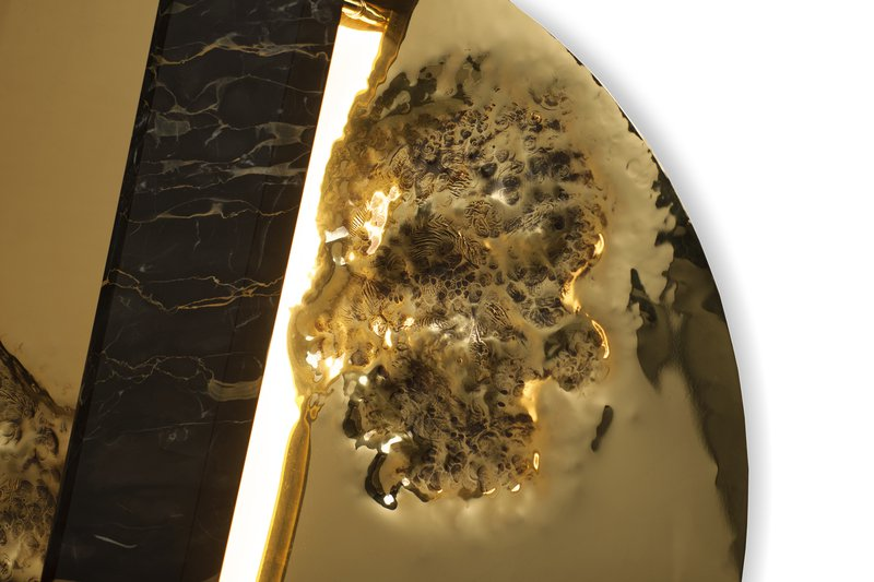 Moonlight wall lamp bessa treniq 4 1549359715203