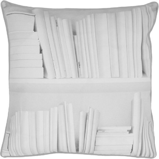 White bookshelf cushion mineheart treniq 1 1549360032836