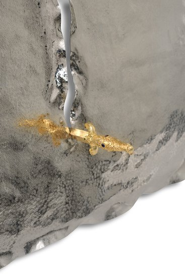 Pirate wall accessory bessa treniq 2 1549364735842