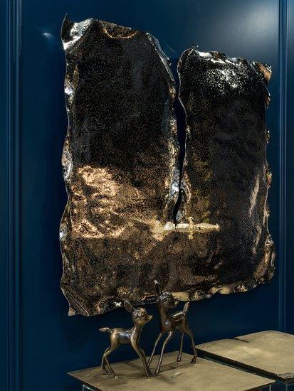 Pirate wall accessory bessa treniq 2 1549364735852