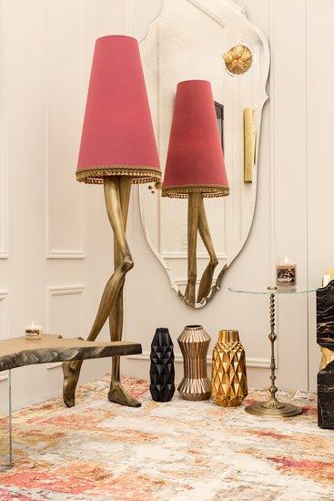 Monroe floor lamp bessa treniq 2 1549443479585