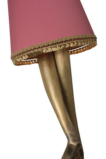 Monroe floor lamp bessa treniq 2 1549443479582