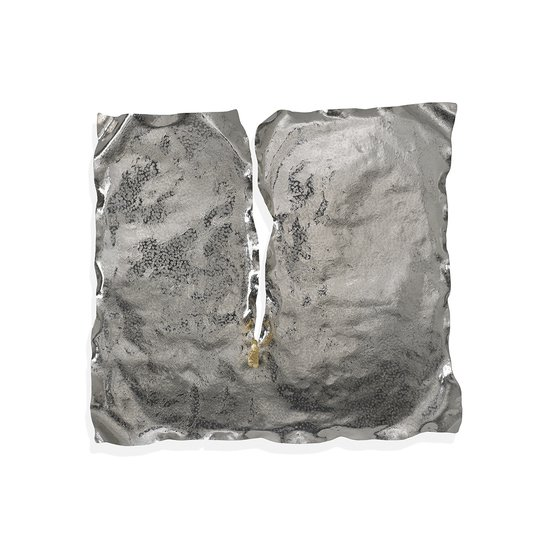 Pirate wall accessory bessa treniq 11 1549444297189