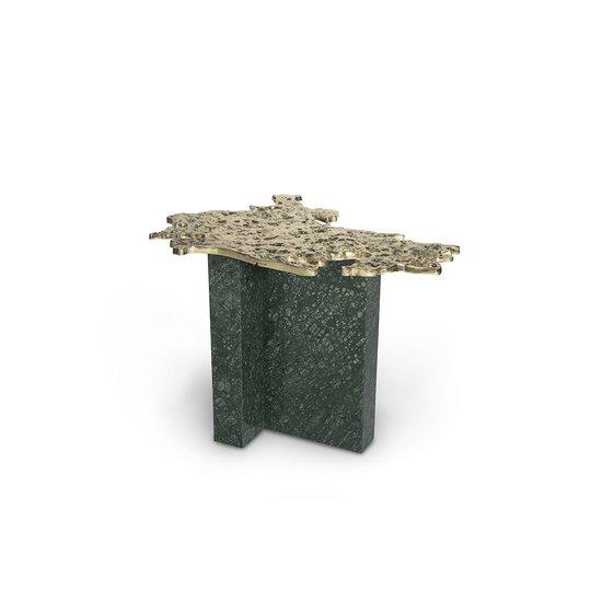 1 3 side table bessa treniq 5 1549444325508