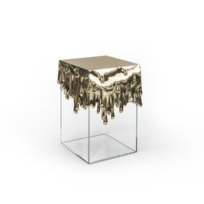 Candle-Side-Table_Bessa_Treniq_0