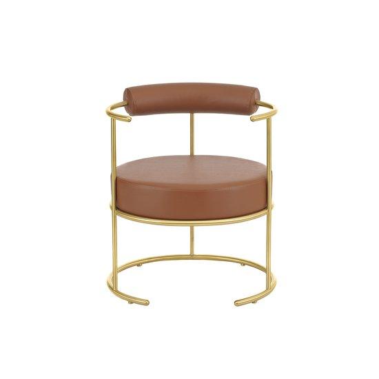Pure dining chair bessa treniq 9 1549444918084