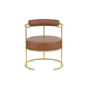 Pure-Dining-Chair_Bessa_Treniq_0