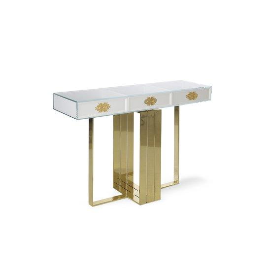 Filigrana console table bessa treniq 7 1549444965561