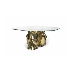 Moai-Dining-Table_Bessa_Treniq_0