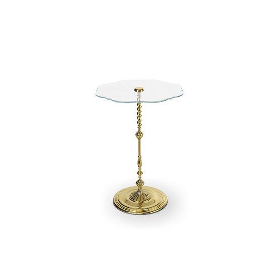Classic side table bessa treniq 8 1549447108485
