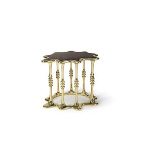 Gaudi-Side-Table_Bessa_Treniq_0
