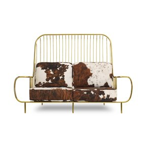 Liberty-Sofa-High-Back_Bessa_Treniq_0