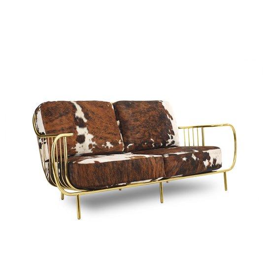 Liberty sofa low back bessa treniq 10 1549447412774