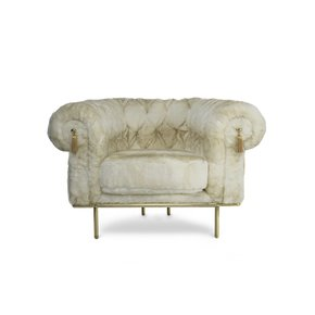 Uk-Fur-Armchair_Bessa_Treniq_0