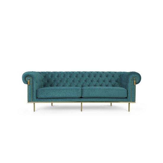 Uk sofa bessa treniq 10 1549448806981