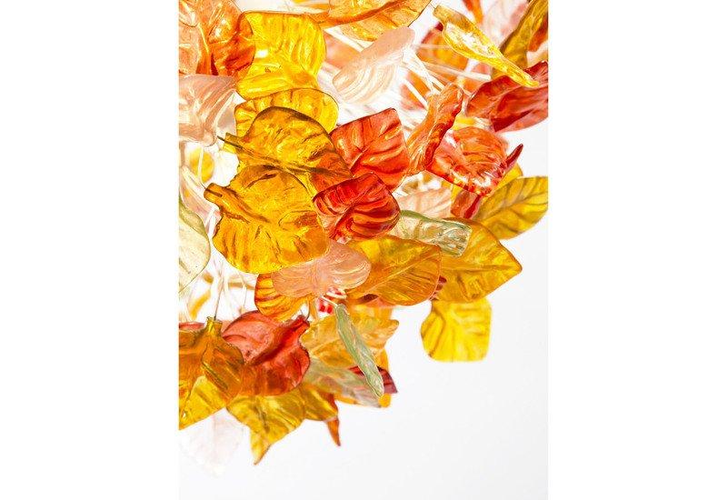 Fall in nyc pendant lamp aya and john treniq 2