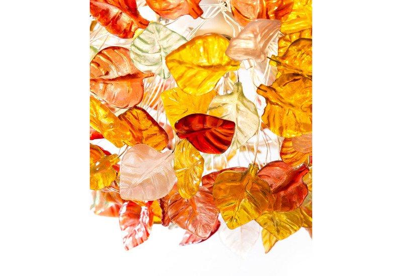 Fall in nyc pendant lamp aya and john treniq 4