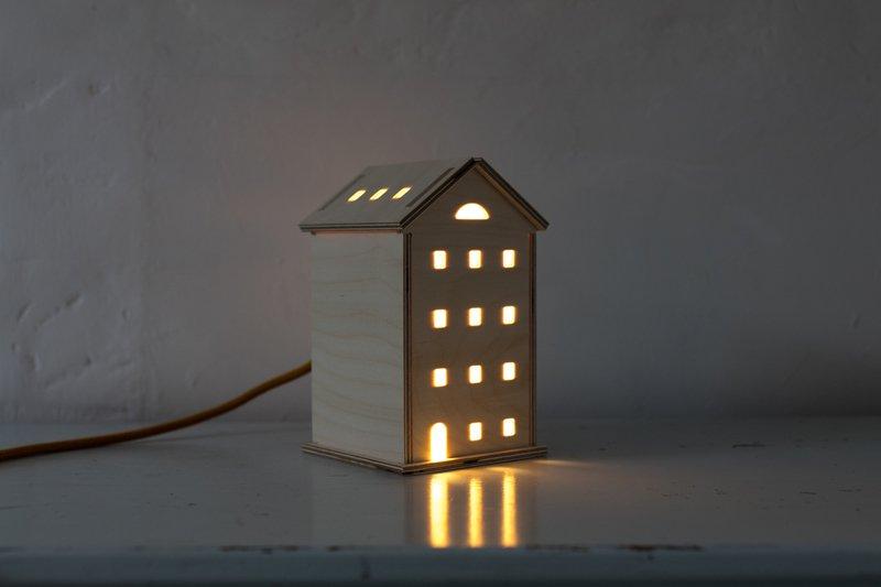 light bright corner treniq 1 1549545251828