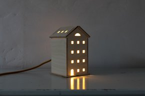 Townhouse-Wooden-Led-Lamp-/-Light_Bright-Corner_Treniq_0
