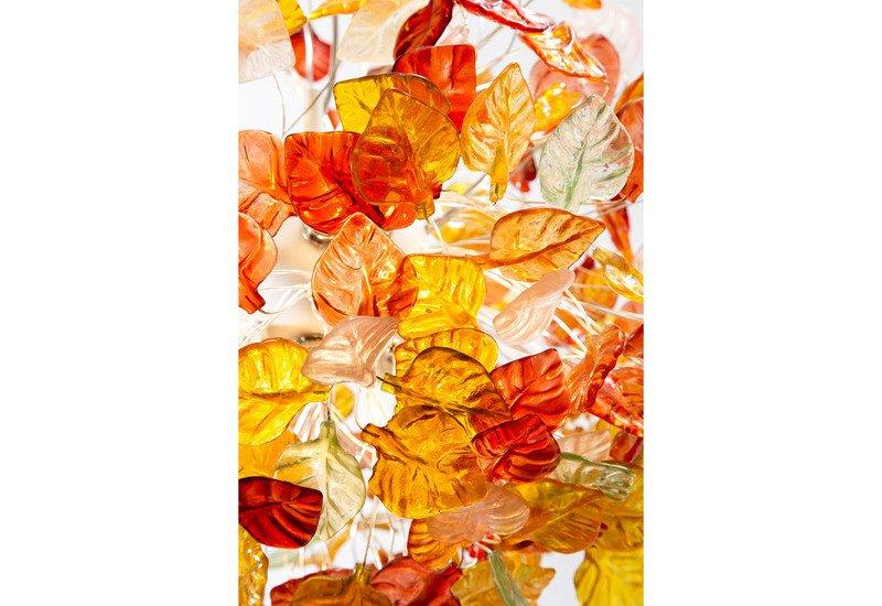Fall in nyc pendant lamp aya and john treniq 5