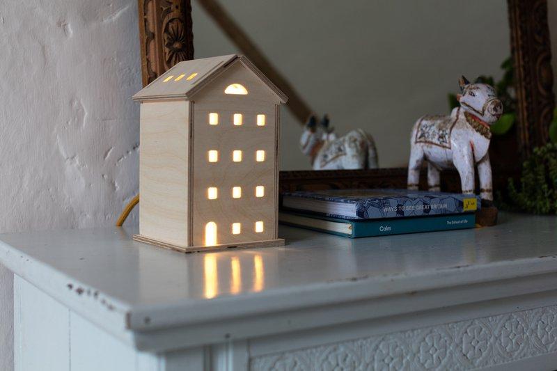 light bright corner treniq 1 1549545321449
