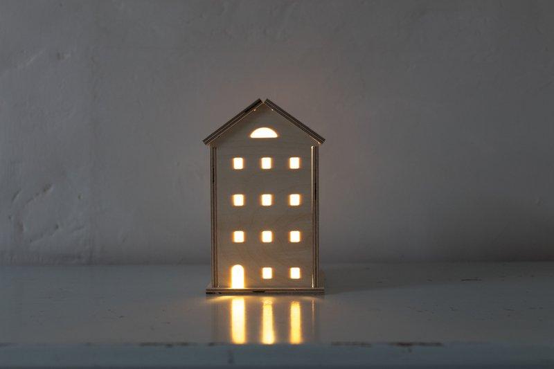 light bright corner treniq 1 1549545335853