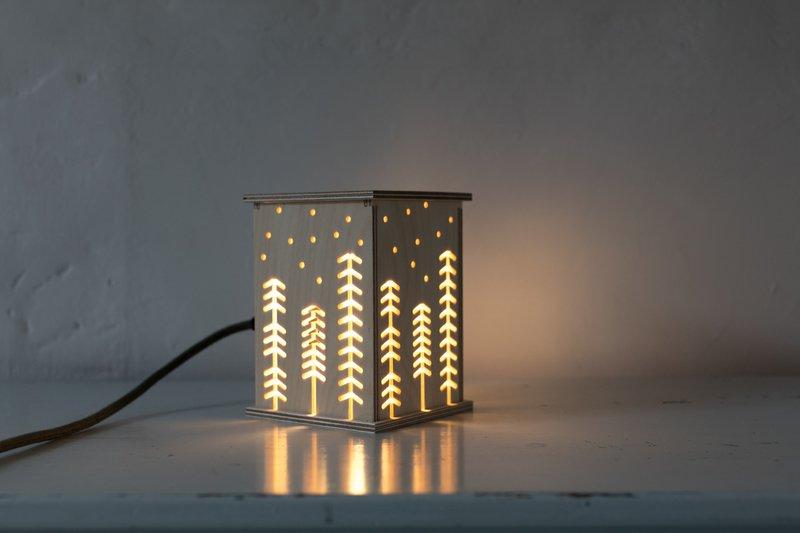 light  bright corner treniq 1 1549545728330
