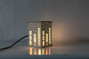 Woodland-Wooden-Led-Lamp-/-Light-_Bright-Corner_Treniq_0