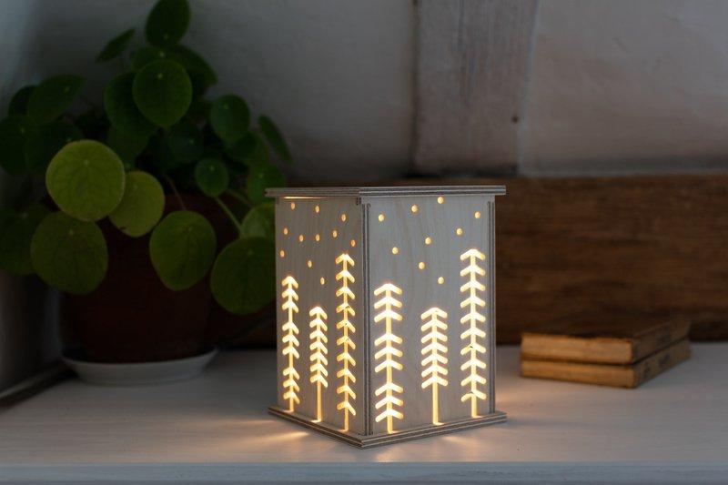 light  bright corner treniq 1 1549545744350