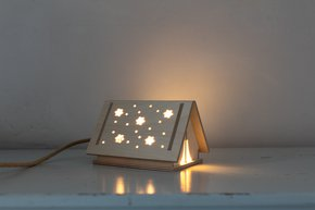 Star-Tent-Wooden-Led-Lamp-/-Light-_Bright-Corner_Treniq_0