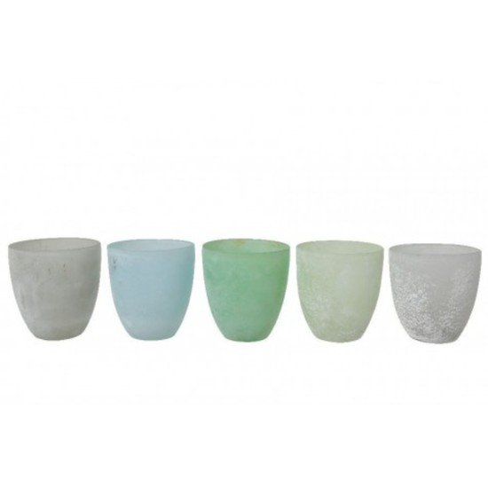 Candle holders vence