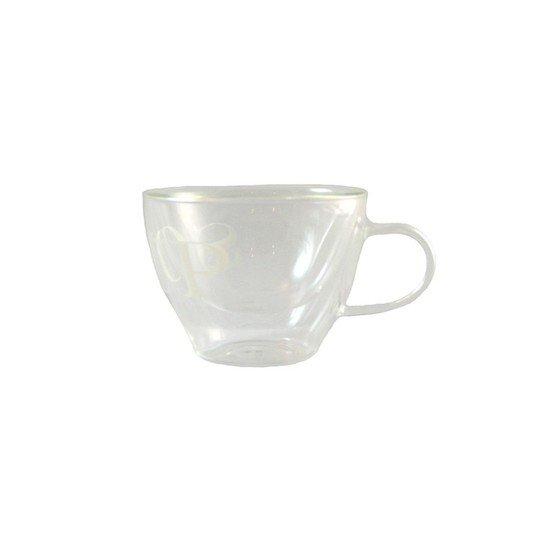 Agnes cup