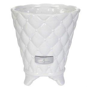 Vase Precious G