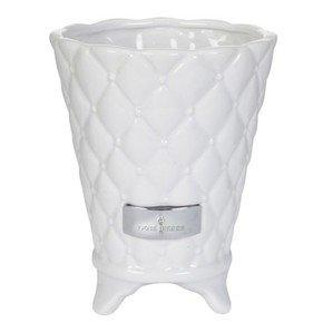 Vase Precious M