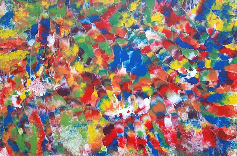 Euphoria   48 x 32 in alexandra romano art treniq 1 1549745792992