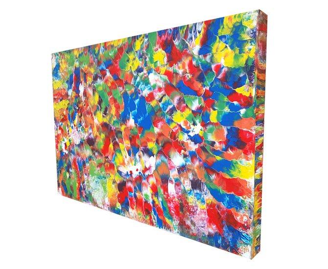Euphoria   48 x 32 in alexandra romano art treniq 1 1549745800960
