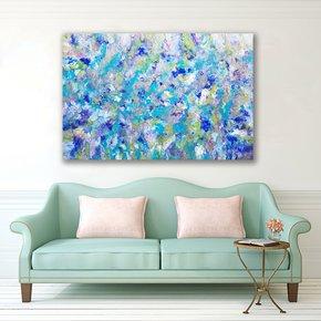 Poseidon's-Garden-|-48-X-32-In_Alexandra-Romano-Art_Treniq_0