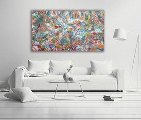 Solaris-|-60-X-34-In_Alexandra-Romano-Art_Treniq_0