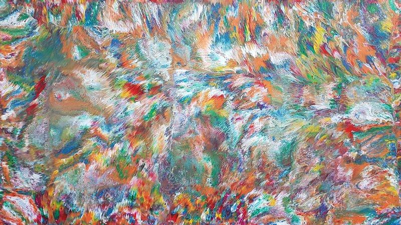 Solaris   60 x 34 in alexandra romano art treniq 1 1549750572924