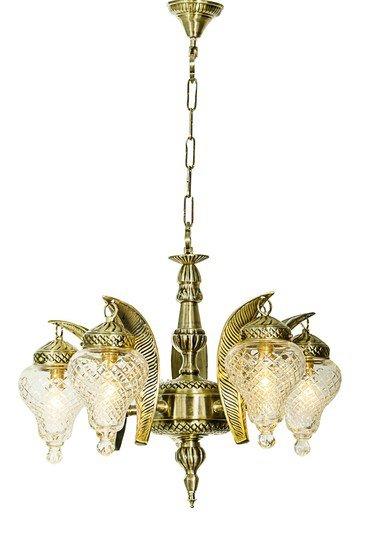 Patta lantern ch5 025 1 3